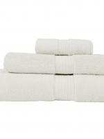 Полотенце банное махровое премиум с вышивкой именное купить