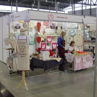 Выставка Дети Экспо 31 октября - 1 ноября 2012